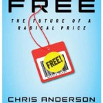 free-chris-anderson-ebook