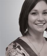 Sarah Rozema-Seaton, Creative Director