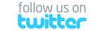 twitter-logo-forweb