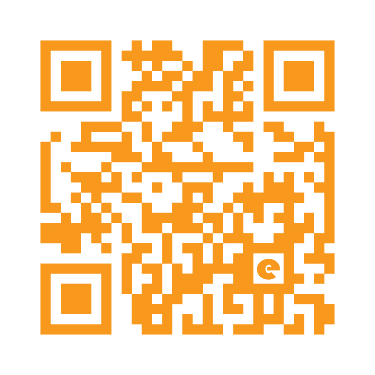 QR Codes by Engine Communications